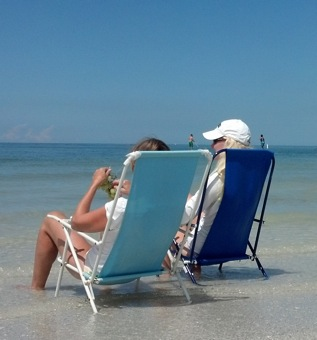 singer island ocean condos width=