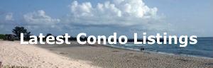 singer island condos