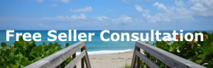 selling singer island condos
