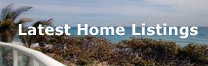 singer island oceanfront homes