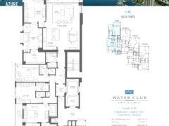 Water Club Condos North Palm Beach